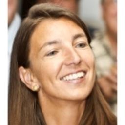 Ulrike Grafberger - Grafberger Text & Konzept - Den Haag