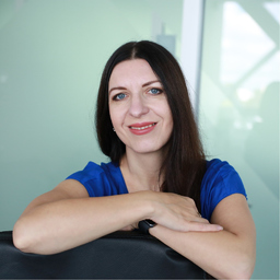 Beata Barauskaite's profile picture