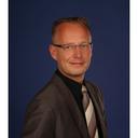 Manuel Bauer - Bindlach