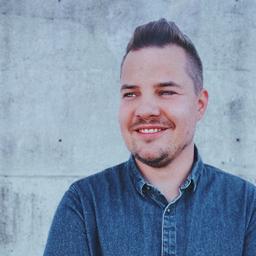 Lars Sabietzki's profile picture