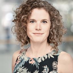 Phoebe Steinhart