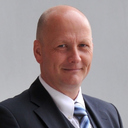Thomas Borchert - Schwerin