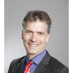 Dr Dirk Badura - Carbogen Amcis AG - Bubendorf