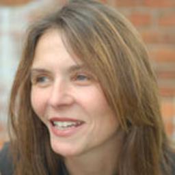 Martina Tondar