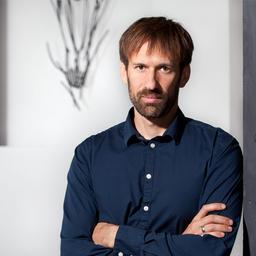 Philipp Wanning - Neoskop GmbH - Hannover