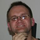 Jens Kramer - Bremen