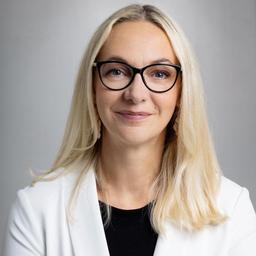 Ulrike Kittinger's profile picture