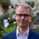 Andreas Rieger - Berlin