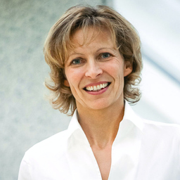 Anja Lippert-Hertle