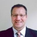Michael Hagemann - Duisburg