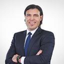 Andreas Schmitt - Arbon