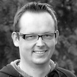Olli Ojala - Finnish Net Solutions Gmbh - Salo