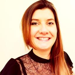 Stefanie von der Forst - Cocomore AG - Köln