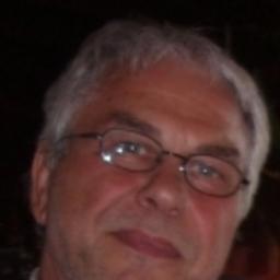 Reinhard Nagel In Der Personensuche Von Das Telefonbuch