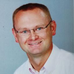 Dr. Jan Ole Düsterwald's profile picture