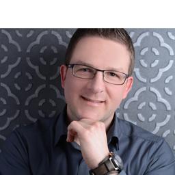 Frank Säckler - IT-Firma Säckler - Inhaber: Frank Säckler - Stuttgart