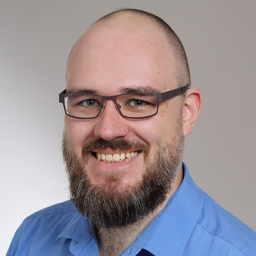 Tim Nüchel