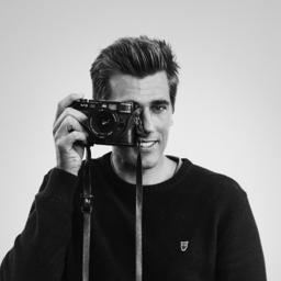 Oliver Nermerich - Oliver Schrott Kommunikation - Köln