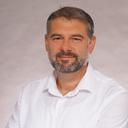 Stefan Westphal - Frankfurt am Main