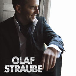 Olaf Straube