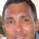Stephan Hein - Traunfeld