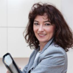 Sabine Stevenson - Welcome.Inc - Panketal