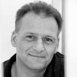 Sven Eric Jannasch's profile picture