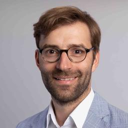 Richard Oswald - Allianz Agentur Stegerwald - Marktheidenfeld