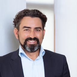 Dr Nico Michel - Roche Diagnostics Deutschland GmbH, Mannheim - Mannheim