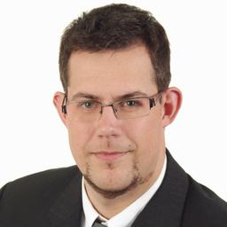 Andreas Dresen's profile picture