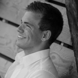 Patrick Euchner's profile picture