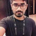 Adnan Ahmed - Dubai