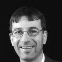 Dr. Martin Ahlers - Dr. Martin Ahlers - Frankfurt am Main