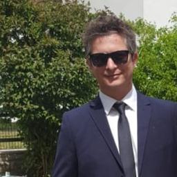 Christian Hofer's profile picture