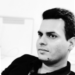 Ing. Harjit Singh - IBM India Private Limited - Bangalore