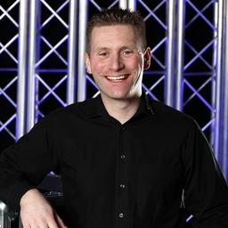 Sebastian Bayer's profile picture
