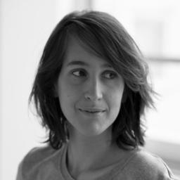 Julia Banach's profile picture