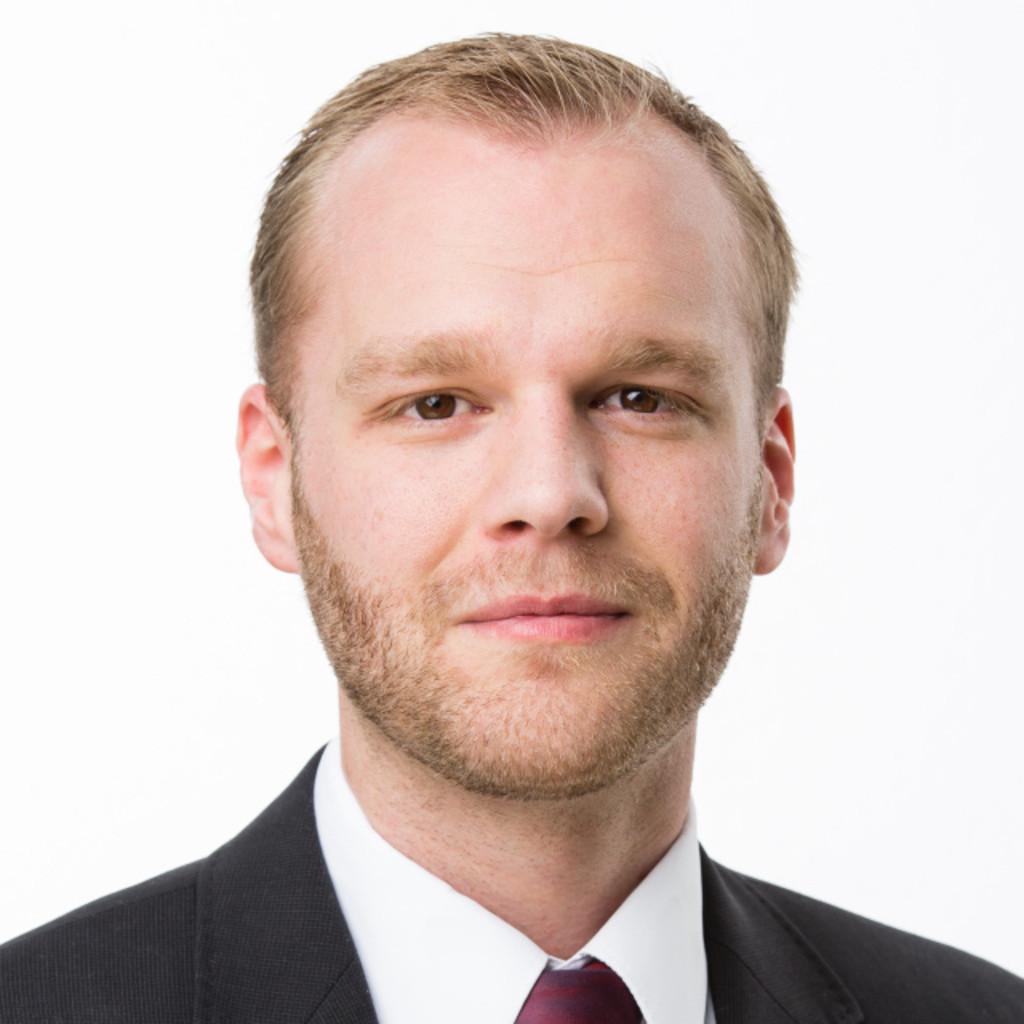 Jan Pohl