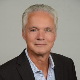 Dr. Ralf Heublein's profile picture