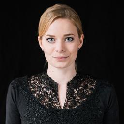 Alissa Stein