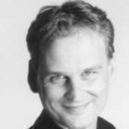 Torsten Engelken - media, brands & partnerships - München