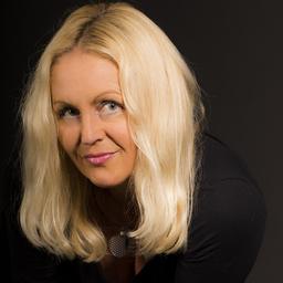 Dr. Johanna Neumayer