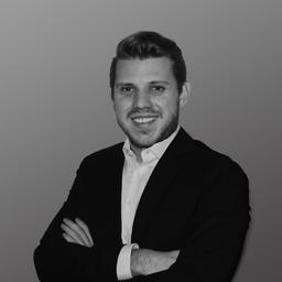 Lukas Lopau - Westfälische Wilhelms-Universität Münster - Munster