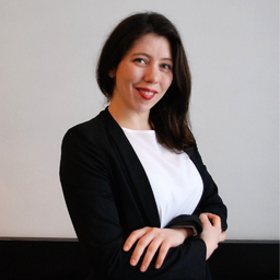 Alexandra Drobova's profile picture
