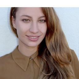 Verena Nyc