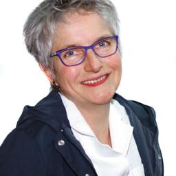 Dagmar Kittelmann