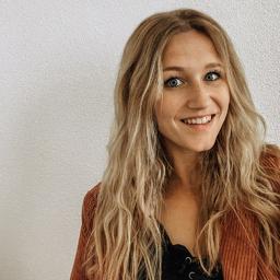 Miriam Fengler's profile picture