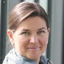 Heike Petersen - Nürnberg