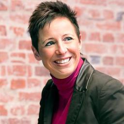Sonja Utermann - Kanzlei für Familienrecht Huth & Utermann - Hamburg