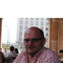 Klaus Schweiger - Rein